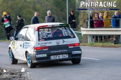 Pintiracing_Acelhidak_Rallye_Sprint_a_Hertz_Kupaert_Orfu_2019_120