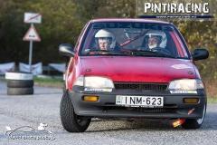 Pintiracing_Acelhidak_Rallye_Sprint_a_Hertz_Kupaert_Orfu_2019_121