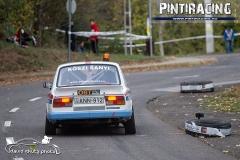 Pintiracing_Acelhidak_Rallye_Sprint_a_Hertz_Kupaert_Orfu_2019_126
