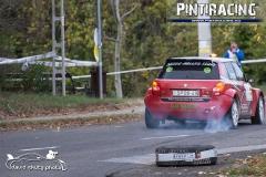 Pintiracing_Acelhidak_Rallye_Sprint_a_Hertz_Kupaert_Orfu_2019_127