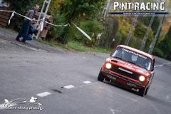 Pintiracing_Acelhidak_Rallye_Sprint_a_Hertz_Kupaert_Orfu_2019_128