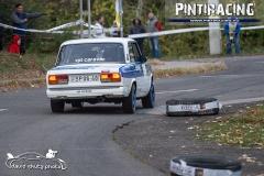 Pintiracing_Acelhidak_Rallye_Sprint_a_Hertz_Kupaert_Orfu_2019_130