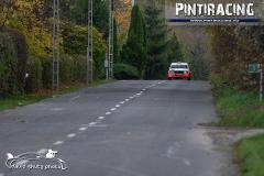 Pintiracing_Acelhidak_Rallye_Sprint_a_Hertz_Kupaert_Orfu_2019_131