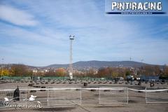 Pintiracing_Bajnokok_ParviaLada_Sopia-Net_Galaverseny_a_Digistar_Kupaert_Pecs_20191117_001