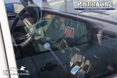 Pintiracing_Bajnokok_ParviaLada_Sopia-Net_Galaverseny_a_Digistar_Kupaert_Pecs_20191117_003