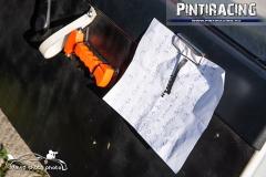 Pintiracing_Bajnokok_ParviaLada_Sopia-Net_Galaverseny_a_Digistar_Kupaert_Pecs_20191117_007