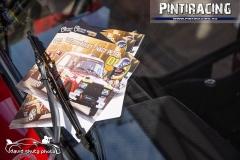 Pintiracing_Bajnokok_ParviaLada_Sopia-Net_Galaverseny_a_Digistar_Kupaert_Pecs_20191117_021