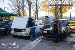Pintiracing_Bajnokok_ParviaLada_Sopia-Net_Galaverseny_a_Digistar_Kupaert_Pecs_20191117_023