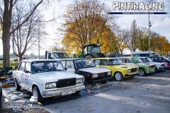 Pintiracing_Bajnokok_ParviaLada_Sopia-Net_Galaverseny_a_Digistar_Kupaert_Pecs_20191117_024