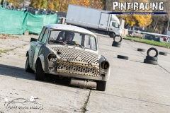 Pintiracing_Bajnokok_ParviaLada_Sopia-Net_Galaverseny_a_Digistar_Kupaert_Pecs_20191117_056