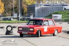 Pintiracing_Bajnokok_ParviaLada_Sopia-Net_Galaverseny_a_Digistar_Kupaert_Pecs_20191117_057
