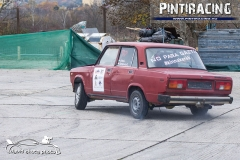 Pintiracing_Bajnokok_ParviaLada_Sopia-Net_Galaverseny_a_Digistar_Kupaert_Pecs_20191117_108