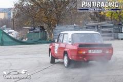 Pintiracing_Bajnokok_ParviaLada_Sopia-Net_Galaverseny_a_Digistar_Kupaert_Pecs_20191117_112
