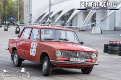 Pintiracing_Bajnokok_ParviaLada_Sopia-Net_Galaverseny_a_Digistar_Kupaert_Pecs_20191117_113