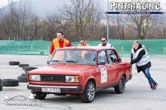 Pintiracing_Bajnokok_ParviaLada_Sopia-Net_Galaverseny_a_Digistar_Kupaert_Pecs_20191117_125