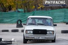 Pintiracing_Bajnokok_ParviaLada_Sopia-Net_Galaverseny_a_Digistar_Kupaert_Pecs_20191117_141