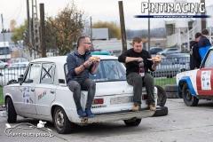 Pintiracing_Bajnokok_ParviaLada_Sopia-Net_Galaverseny_a_Digistar_Kupaert_Pecs_20191117_144