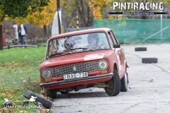 Pintiracing_Bajnokok_ParviaLada_Sopia-Net_Galaverseny_a_Digistar_Kupaert_Pecs_20191117_146