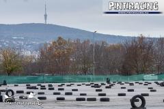 Pintiracing_Bajnokok_ParviaLada_Sopia-Net_Galaverseny_a_Digistar_Kupaert_Pecs_20191117_149