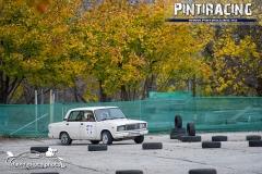 Pintiracing_Bajnokok_ParviaLada_Sopia-Net_Galaverseny_a_Digistar_Kupaert_Pecs_20191117_151