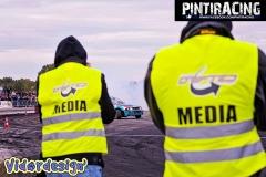 Pintiracing_BestOf_2017_148