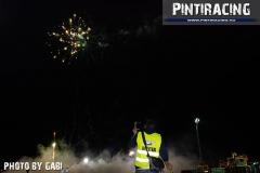 Pintiracing_Best_of_2018_083