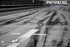 Pintiracing_Best_of_2018_085
