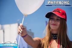 Pintiracing_Best_of_2018_088
