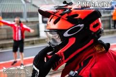 Pintiracing_Best_of_2018_115