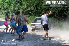 Pintiracing_Best_of_2018_168