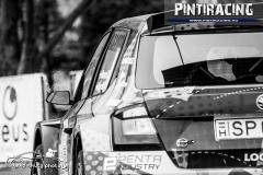 Pintiracing_Best_of_2018_286