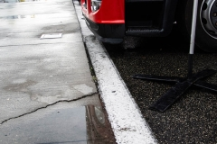 Pintiracing_Blancpain_GT_Series_Hungaroring_2018_09_02_004
