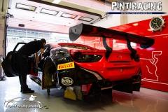 Pintiracing_Blancpain_GT_Series_Hungaroring_2018_09_02_005