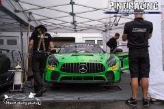 Pintiracing_Blancpain_GT_Series_Hungaroring_2018_09_02_009