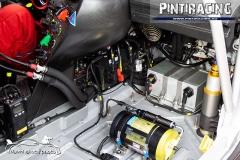 Pintiracing_Blancpain_GT_Series_Hungaroring_2018_09_02_017