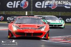 Pintiracing_Blancpain_GT_Series_Hungaroring_2018_09_02_019