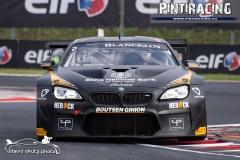 Pintiracing_Blancpain_GT_Series_Hungaroring_2018_09_02_021