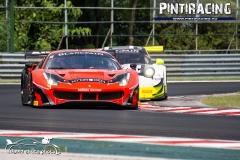 Pintiracing_Blancpain_GT_Series_Hungaroring_2018_09_02_023