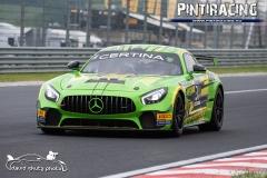 Pintiracing_Blancpain_GT_Series_Hungaroring_2018_09_02_028