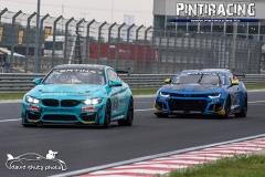 Pintiracing_Blancpain_GT_Series_Hungaroring_2018_09_02_029