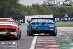 Pintiracing_Blancpain_GT_Series_Hungaroring_2018_09_02_032