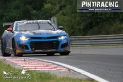Pintiracing_Blancpain_GT_Series_Hungaroring_2018_09_02_033