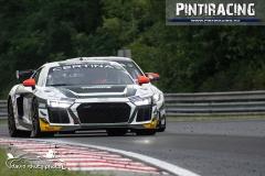 Pintiracing_Blancpain_GT_Series_Hungaroring_2018_09_02_034