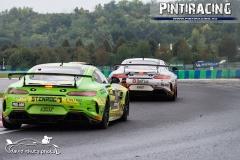 Pintiracing_Blancpain_GT_Series_Hungaroring_2018_09_02_035