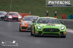 Pintiracing_Blancpain_GT_Series_Hungaroring_2018_09_02_036