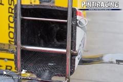 Pintiracing_Blancpain_GT_Series_Hungaroring_2018_09_02_042