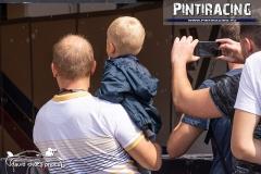 Pintiracing_Blancpain_GT_Series_Hungaroring_2018_09_02_044