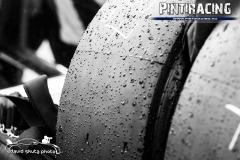 Pintiracing_Blancpain_GT_Series_Hungaroring_2018_09_02_053