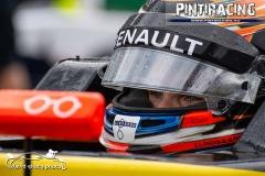 Pintiracing_Blancpain_GT_Series_Hungaroring_2018_09_02_055