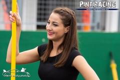 Pintiracing_Blancpain_GT_Series_Hungaroring_2018_09_02_056